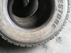 Bridgestone. зимние, б/у, износ 50%