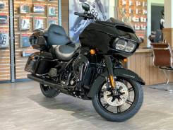 Harley-Davidson Road Glide Ultra FLTRU. 1 868куб. см., исправен, птс, без пробега