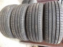 Pirelli Cinturato P7, 205/55R16 91V