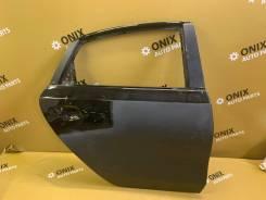 Kia Cerato / Дверь задняя правая / 77004M6000