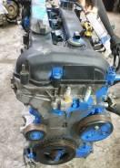 Двигатель L3 Mazda MPV
