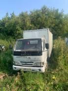 Yuejin. Продам грузовик Юджин, 3 900куб. см., 3 000кг., 4x2