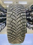 Michelin X-Ice north4, 205/60 R16