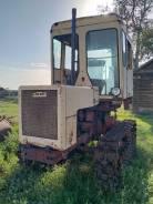 ХТЗ Т-70. Трактор т-70, 80,00л.с.