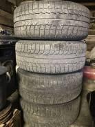 Michelin, R17 235/55
