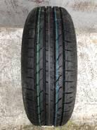 Bridgestone B390, 195/65 R-15