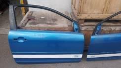 Дверь передняя правая Ford Focus 2 05-07 Купе 1505764