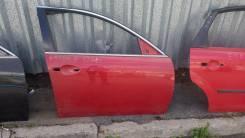 Дверь передняя правая Mazda 6 GH GSYD5802XJ