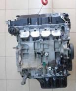 Двигатель Citroen Spacetourer (V_) 1.6 BlueHDI 115 BHX (DV6FCU)