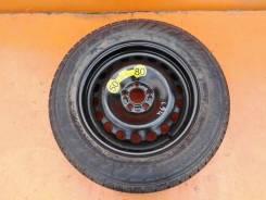 Оригинальное запасное колесо Land Rover Freelander 2 (06-10 гг)