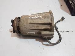 Муфта подключения моста 2.4 бензин [84165521] для Chevrolet Captiva [арт. 506688-2]