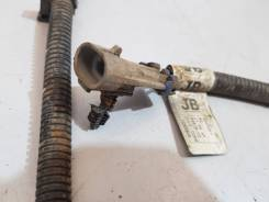 Электропроводка задней балки [848JB02] для Chevrolet Captiva [арт. 514981]
