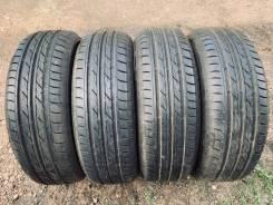Bridgestone Ecopia EX10, 205/65 R15