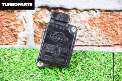 Датчик расхода воздуха (дмрв) Nissan 180SX RPS13 [Turboparts] 2268052F00