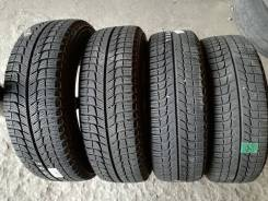 Michelin X-Ice 3, 195/65 R15
