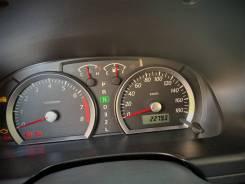 Suzuki Jimny. автомат, 4wd, 1.3 (85л.с.), бензин, 23 000тыс. км