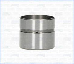 Толкатель клапана Ajusa 85006300 Hyundai / KIA