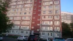 1-комнатная, улица Жигура 40. Третья рабочая, частное лицо, 40,0кв.м. Дом снаружи
