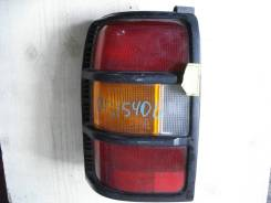 Стоп-сигнал, Mitsubishi Pajero, V26W, левый, №:043-1540