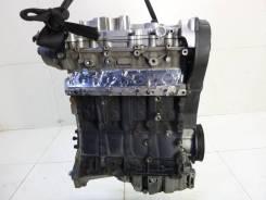 Двигатель для Audi A4 [B7] 2005-2007