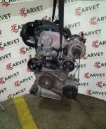 Двигатель QR25DE Nissan X-Trail 2.5л 175лс