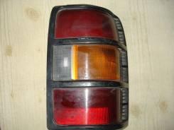 Стоп-сигнал, Mitsubishi Pajero, V26W, правый, №:043-1540