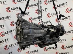 АКПП 03-72L 2.5 Hyundai Galloper