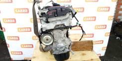 Двигатель Citroen DS3