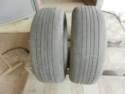 Bridgestone Turanza GR80, 205 65 15