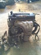 Куплю не исправный двигатель Toyota 2AZFE, в Новосибирске