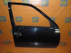 Дверь Daewoo Nexia N150 2010 A15SMS прав. перед.