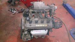 Куплю не исправный двигатель Toyota 5AFE, 4AFE, в Новосибирске