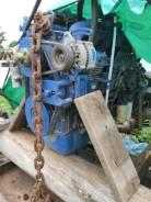 Продам Двигатели Марка ДВС Yuchai YC6J210-20 + Коробка