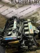 ДВС AWT 1.8л турбо бензин в сборе Audi A6