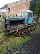 ПТЗ ДТ-75М Казахстан. Продам трактор т 75