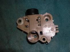 Регулятор генератора Hyundai KIA Bobcat, склад № - 8852