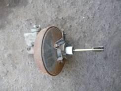 Усилитель тормозов вакуумный VW Passat [B3] 1988-1993