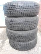 Bridgestone Ice Partner, 185/60 R15