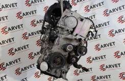 Двигатель Nissan X-Trail QR-25DE  QR25DD 2,5L 147-200 лс