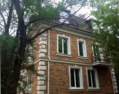5-комнатная, улица Хетагуровская 13. Ленинский, частное лицо, 128,0кв.м.