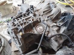 АКПП Nissan ExpertW11, QG18, АКПП, 4WD