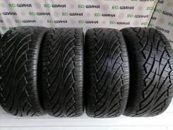 General Tire Grabber HP. летние, 2017 год, б/у, износ 10%