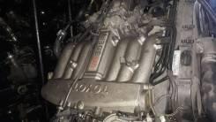 Двигатель 3VZ Toyota Hilux surf, 4runner