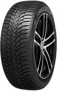 Sailun Ice Blazer Alpine, 165/70 R13 83T
