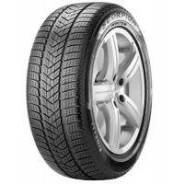 Pirelli Scorpion Winter, 275/45 R20