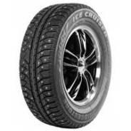Bridgestone Ice Cruiser 7000S, 235/55 R17
