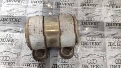 Хомут глушителя VW Tiguan 2007-2011 [1k0253141N]