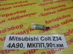 Датчик педали сцепления Mitsubishi Colt Mitsubishi Colt 2006