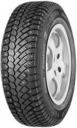 Continental ContiIceContact, SSR 205/55 R16 91T