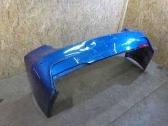 Бампер задний BMW 3-Серия F30 (51128056497)